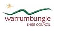 Warrumbungle Shire logo.png