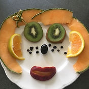 Fruit Face by the Nolan Gaggle.jpeg