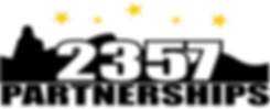 2357 Partnership logo.png