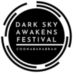 Dark Sky Awakens Logo.jpg