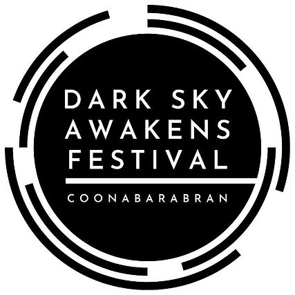 Dark Sky Awakens Logo.jpg