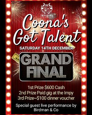 Coona's Got Talent Grand Final.jpg