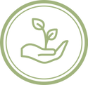 natuerlich-icon.png