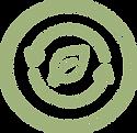 nachhaltigkeit-icon.png