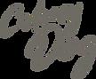 calmydog-logo (1).png