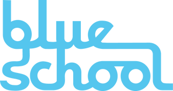 blue-school-logo.png