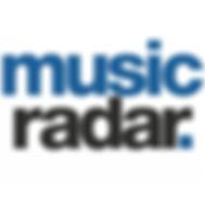 Music Radar.jpg
