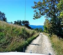 Pyrenees 4X4 Adventures