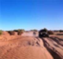 Book Morocco 4X4 Adventure Tours