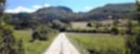 Provence 4X4 Adventure Tours