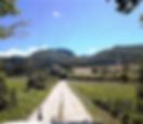 Provence 4X4 Adventures