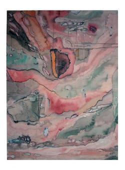 Soyeux intérieurs 70 x 48 cm