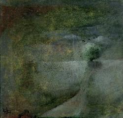 Le Rêve (collection privée)