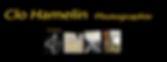Bouton-lien-pour-Wix-photos.png