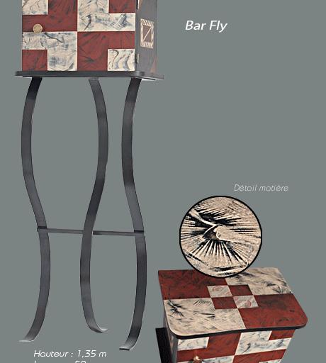 Bar-Fly