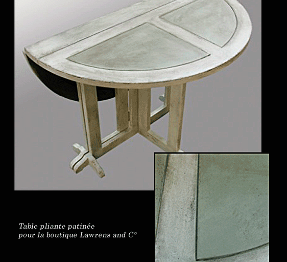 Table-chez-Lawrens-and-C