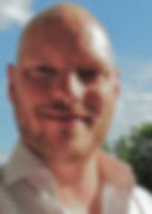 Jasper Bakker - Jobcoach - BJJ Coaching- Loopbaanbegeleider - Groei in uw carriere - de beste jobcoach