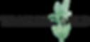 logo trailing wild transparent backgroun