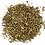 Thumbnail: Holy Basil Tea