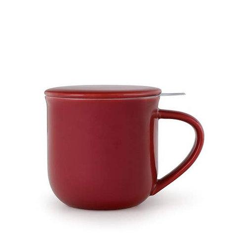 MINIMA™ Eva Infuser Mug