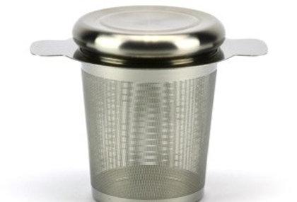 Tea Strainer Cylinder