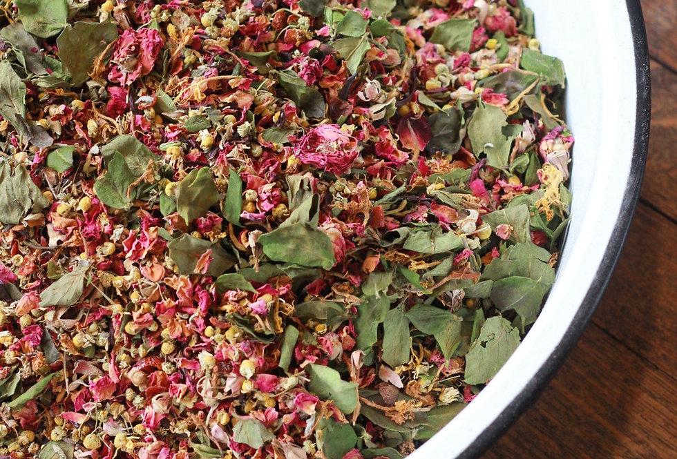 Bee Mine Tea