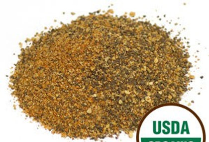Cajun Seasoning 2.5 oz