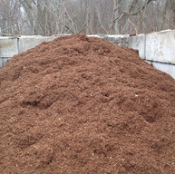 Fragrant Forest Bulk Mulch