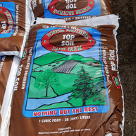 Soils and Fertilizers