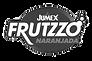 Frutzzo.png