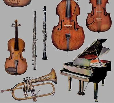 Instrumente1.jpg