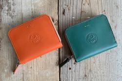 SW_Orange&Green