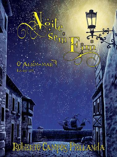 Capa Noite 2 ed.jpg