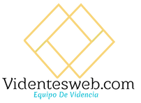 logo%20vid_edited.png