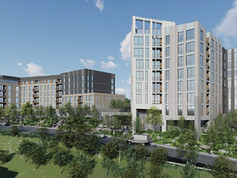 1515 Commonwealth Wins BPDA Approval