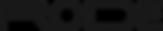 RODE Logo_Black forweb.png