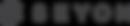 Seyon_Logo_Black.png