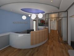 South End Dental