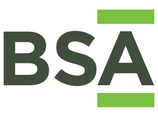 BSA Small Firms + Small Projects Design Awards