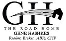 Gene Hashkes BC 3 crop.jpg