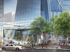 Winthrop Square Master Plan