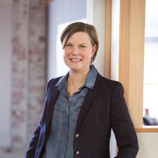 Shelley Kolesar