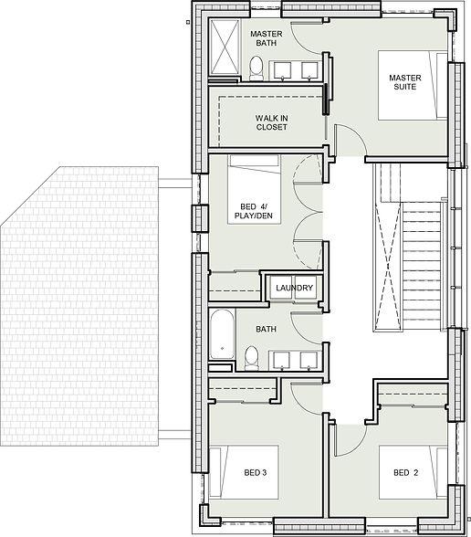 Brucewood - Building A_Level 2 plan.jpg