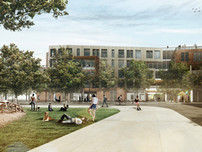 Boynton Yards Master Plan