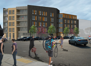 Old Colony and South Huntington Projects Approved!