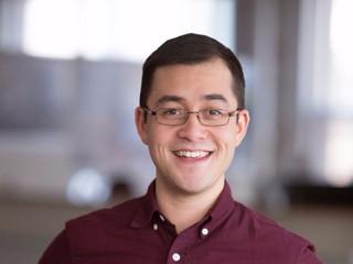 Employee Spotlight: Ben Wan - RODE's First Employee!