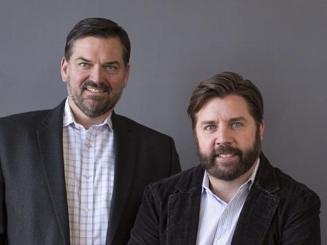 Architect Magazine Names RODE Architects Next Progressive Firm