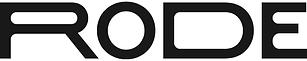RODE Logo_Black-01.png