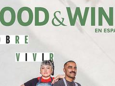 RODE Featured in Food & Wine En Español