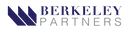 Full Logo (color) (1).png